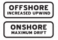 Offshore Onshore